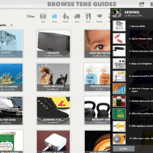 2_TensGuide-Browse-Popup