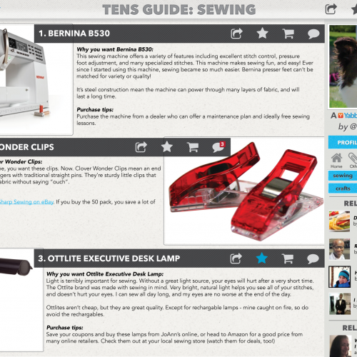 3_TensGuide-Sewing