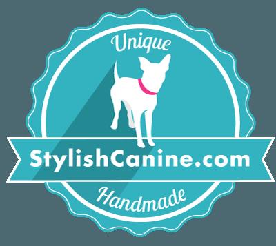 StylishCanine-logo-400