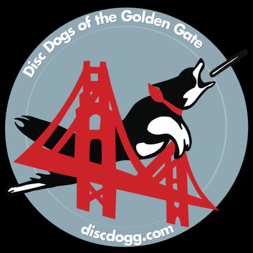 discdogg-logo-bluedisc