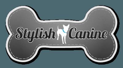 stylish-canine-logo-bone-drop-400