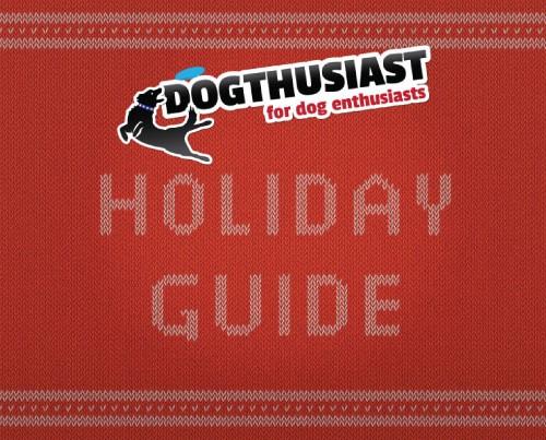 HolidayGuide-Cover-Portfoliofeature