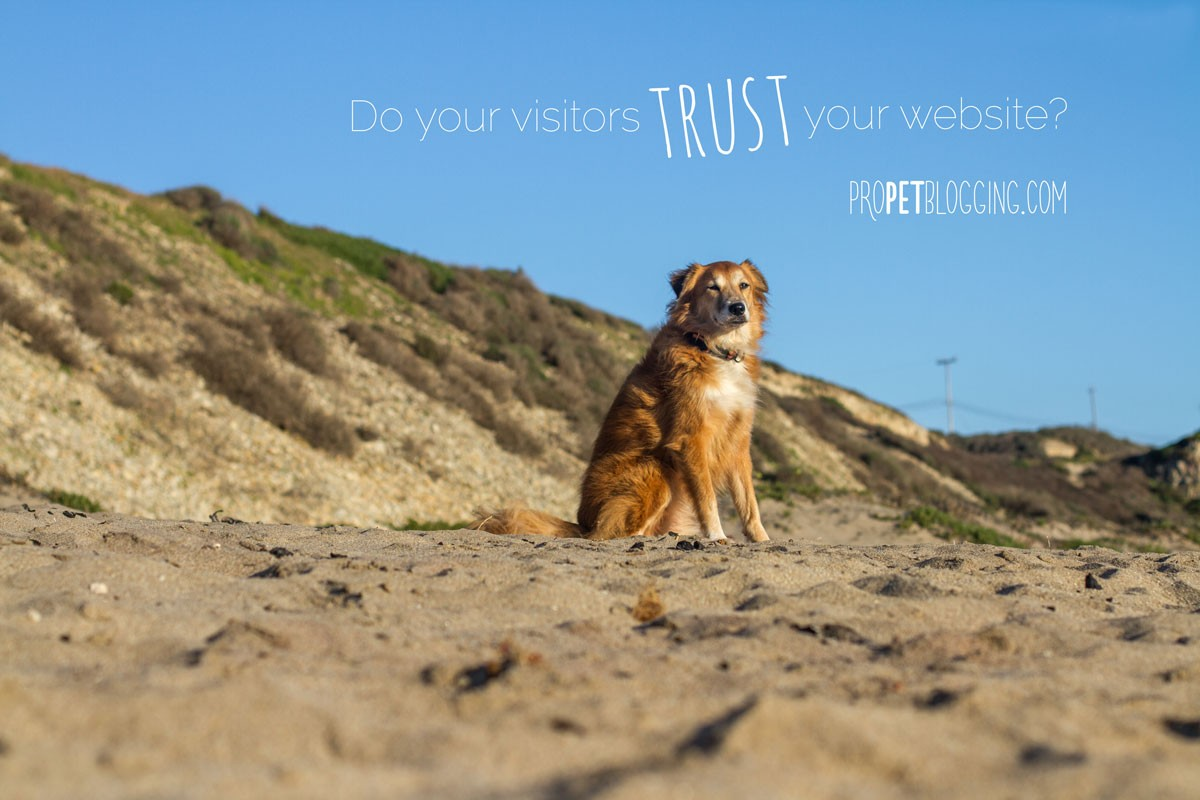 trust-your-site-large
